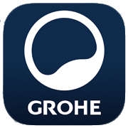 Grohe: Water Enjoyment